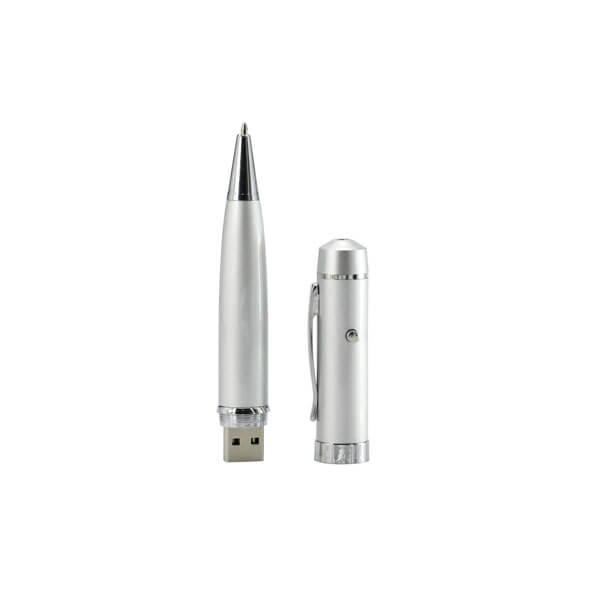 Pen-usb-key-2