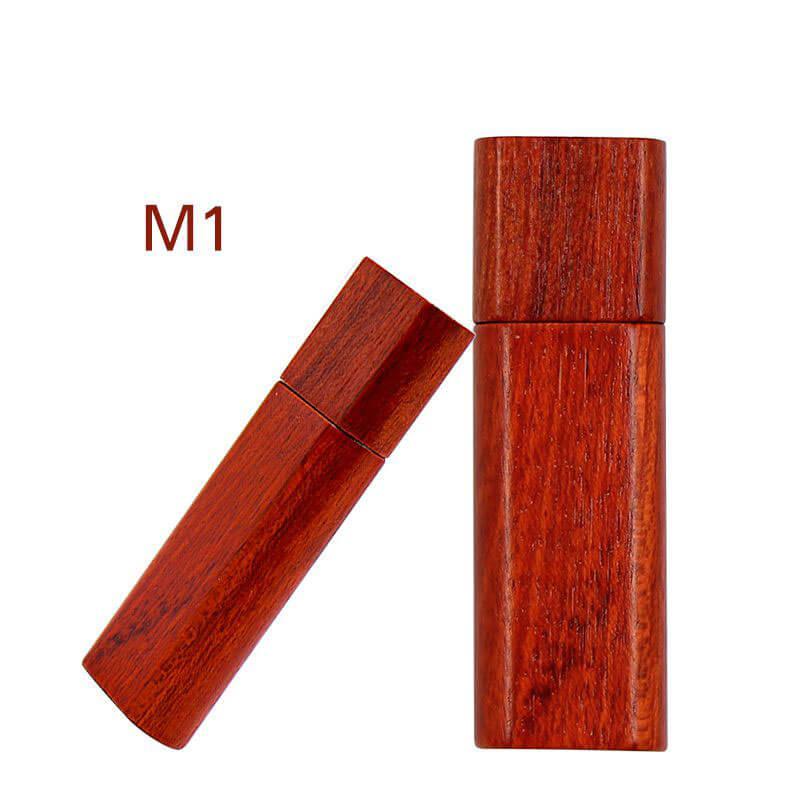 bamboo-cheap-usb-sticks-5