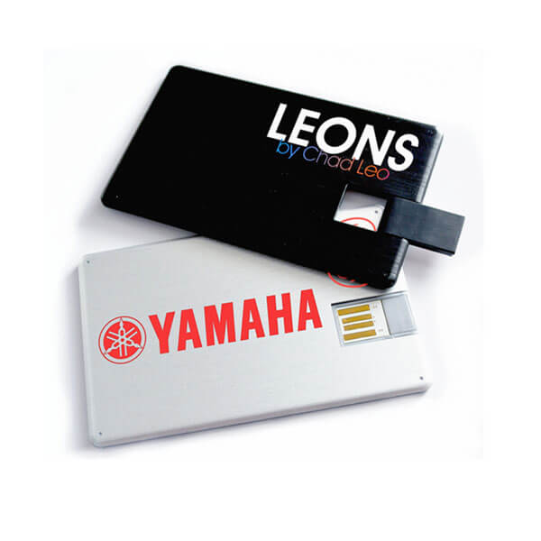 metal-card-usb-storage-2