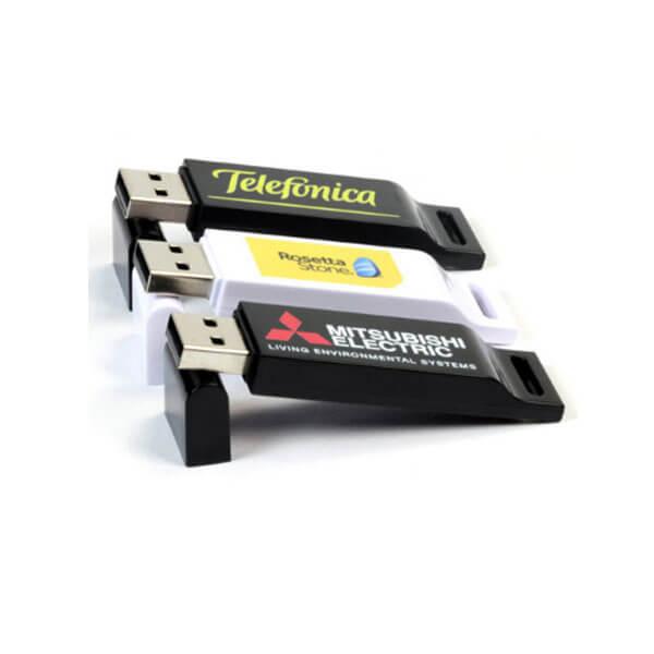 opener-usb-thumb-drive-3