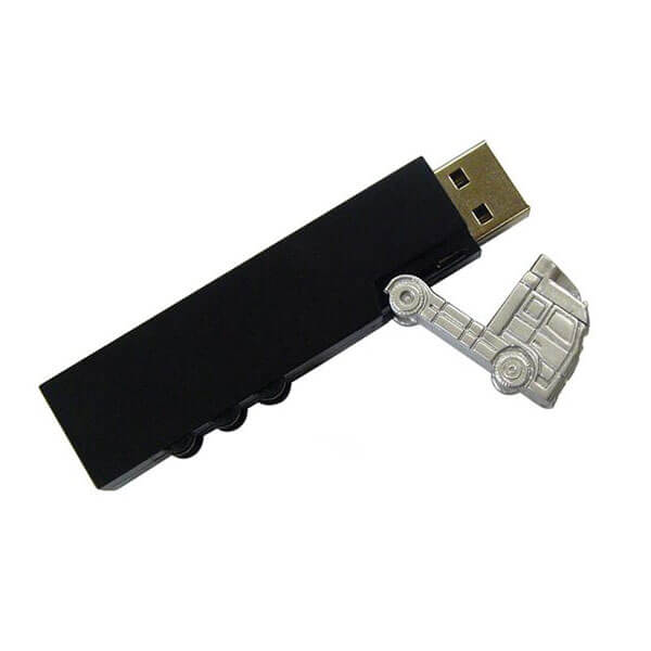 truck-pendrive-16gb-1