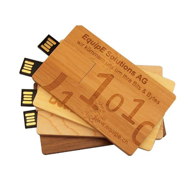 wooden-card-jump-drive-2