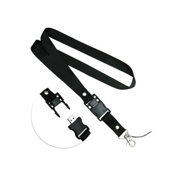 wristband-usb-pen-2