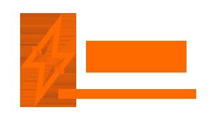 Video Brochure, Video Business Cards, Original Factory -Mocmm Logo