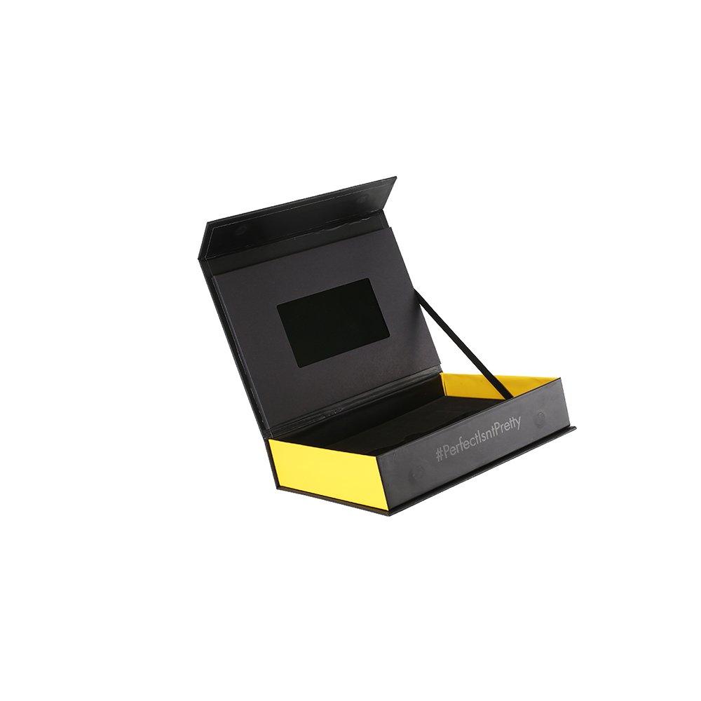 digital-4-3-inch-video-jewelry